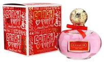 Coach COACH POPPY by COACH Eau de Parfum Spray for Women ~ 3.4 oz / 100 ml