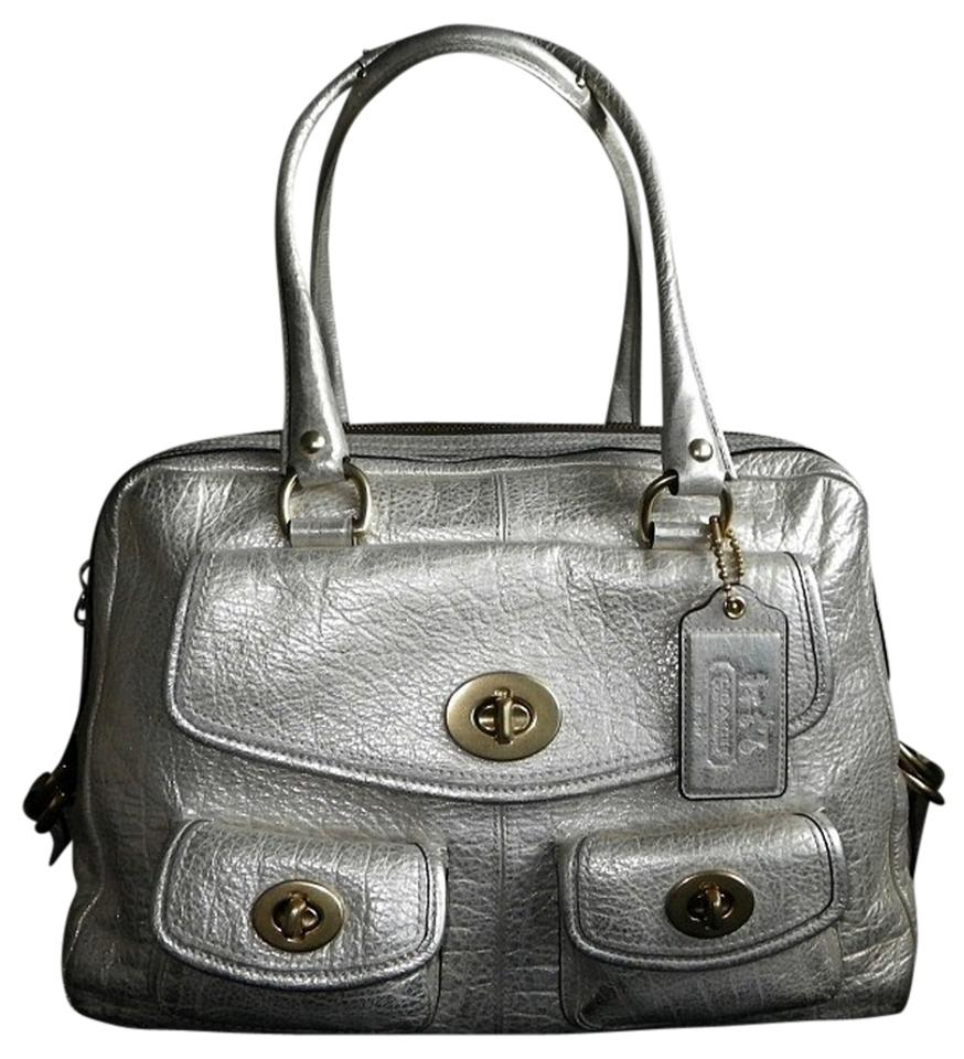 How to Become an Authorized Coach Purse Dealer