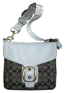 Coach Dooney Bourke Louis Vuitton Shoulder Bag