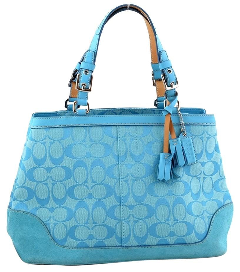 347cb88820413 44a0d 344e2  promo code for coach shoulder bags up to 90 off at tradesy  5447e daed7