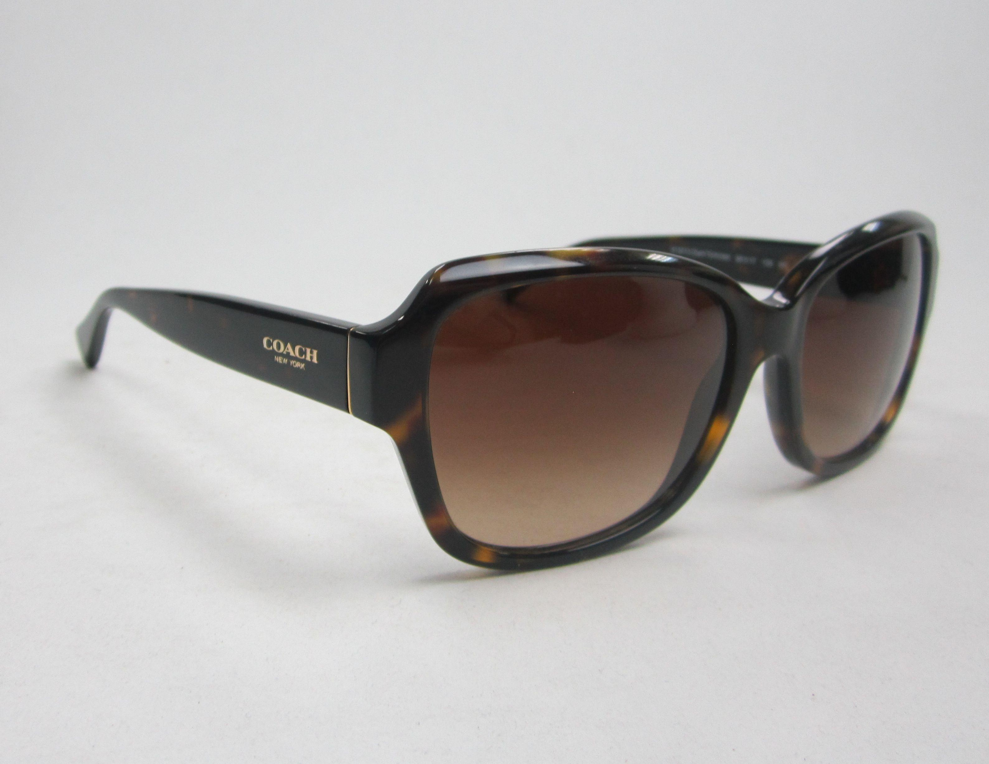 1bab6b7442 ... promo code for coach hc 8160 l145 512013 not polarized womens  sunglasses stb409 e41e0 da946