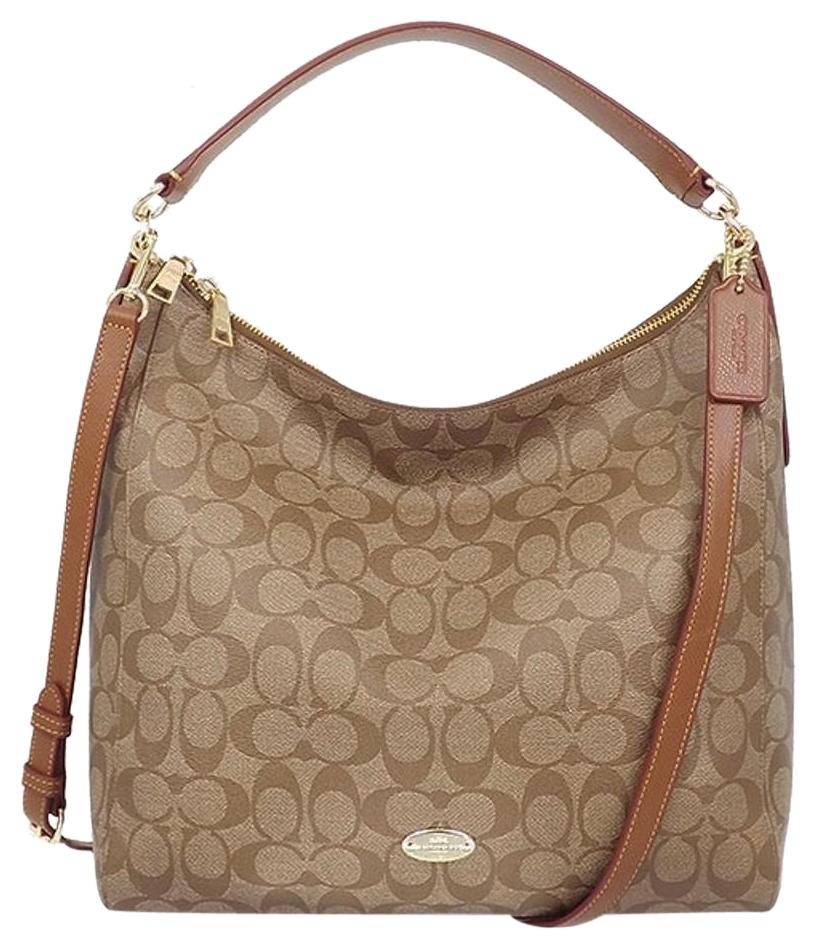 coach hobo handbags outlet g28b  Nike Wmns Air Max 1 Ultra Flyknit 160, coach outlet online store handbags  938 Running 4, hobo bag coach 832 Kevin Durant 1 coach bags online  sale 697