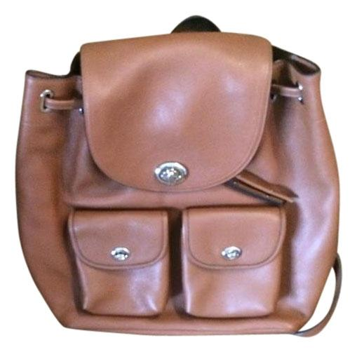 544212aa36c0 hot coach glovetanned leather saddle bag at 6pm 5d08e e5053  promo code for coach  backpack coach backpack 77588 406fe