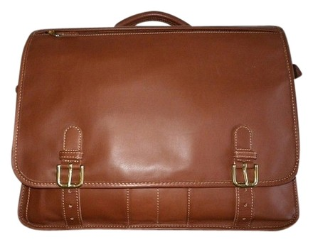 Preload https://item2.tradesy.com/images/coach-vintage-lg-express-organizer-portfolio-briefcase-tan-high-end-retro-glove-tanned-leather-lapto-721156-0-0.jpg?width=440&height=440