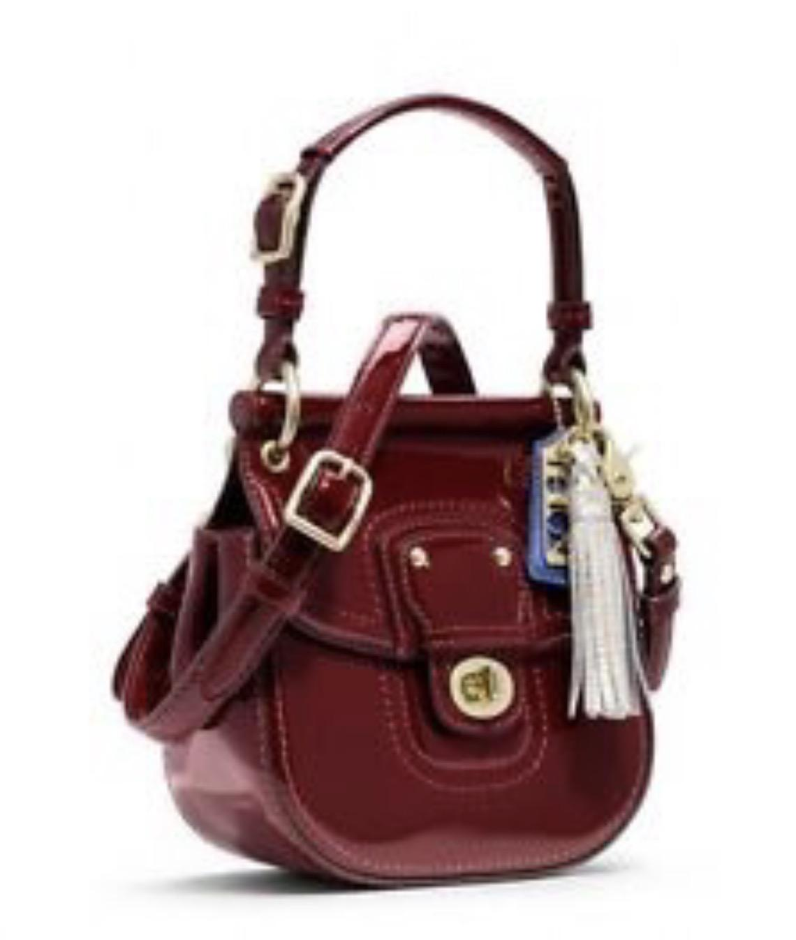 red coach willis bag best loved 288cf 8c205 mslmoneycontrol com rh mslmoneycontrol com