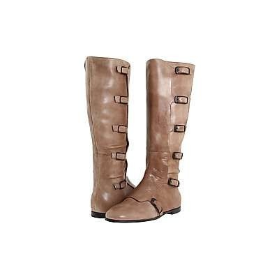 cole haan air flat boots boots on sale