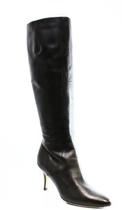 Cole Haan Fashion - Knee-high Boots