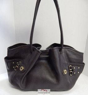 Cole Haan Village Shoulder Bag
