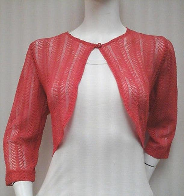 how to add collar to crochet sweater