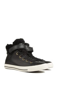 Converse 410004268854 Black Athletic