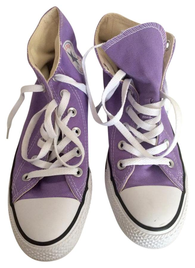 ee3847f3bfb0 Tradesy 90 to at Sandals Up off Purple Converse 6qvPwgw0 - regime ...