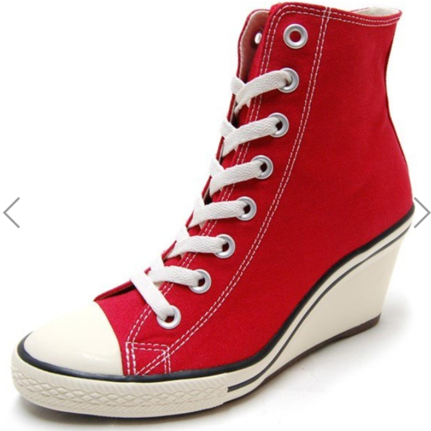 converse high heel shoes Sale,up to 51