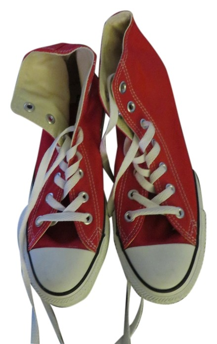 f59e9ee26d85 ... france converse new chuck taylor high top red athletic 75a8a 65304