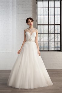 Cosmobella 7759 Wedding Dress