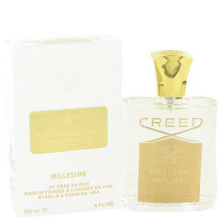 Creed Millesime Imperial By Creed Millesime Spray 4 Oz