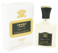 Creed Royal Oud by Creed ~ Men's Millesime Spray 2.5 oz