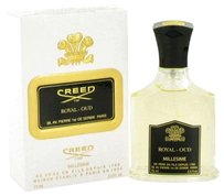 Creed Royal Oud By Creed Millesime Spray 4 Oz
