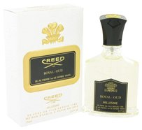 Creed Royal Oud Cologne by Millesime Spray 2.5 oz