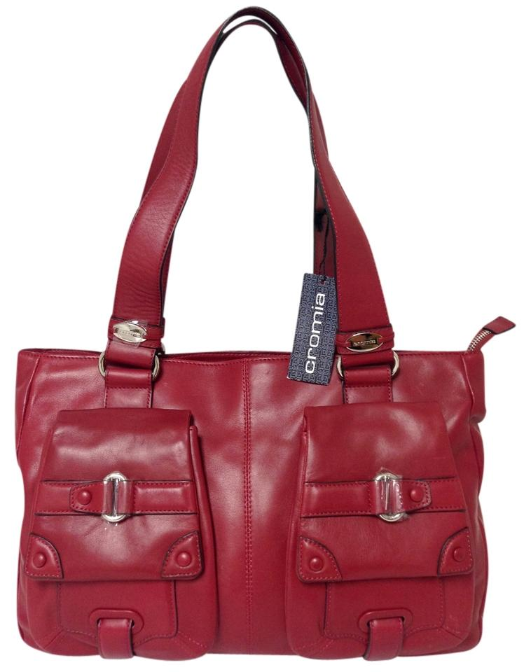 Crosia Handbags Latest Design : free shipping both ways learn more