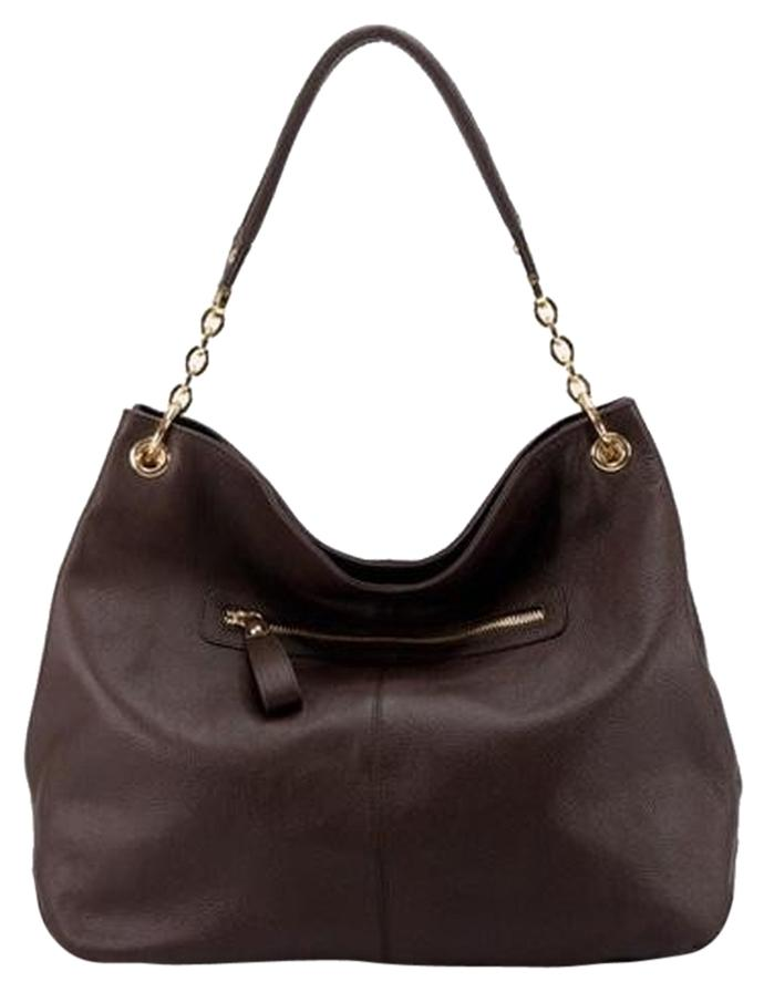 on sale Cuore & Pelle Sophia Hobo Bag - thecandydishco.com