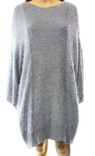 Cupio Batwing Dolman New With Tags 3400-5006 Sweater
