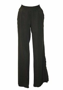 Current/Elliott Forest Pull Leg Lounge 50228pk Pants