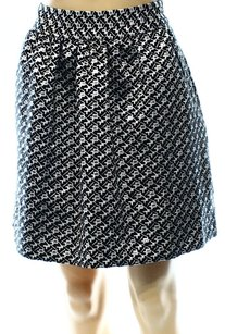 Cynthia Rowley A-line Acrylic New With Tags Skirt