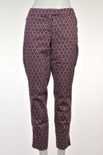 Cynthia Rowley Womens Pants