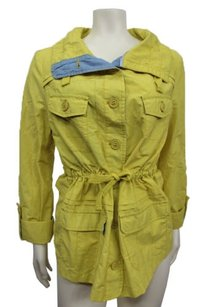 Daughters of the Liberation Yellow Jacket