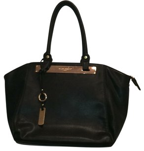 David Jones Paris Satchel