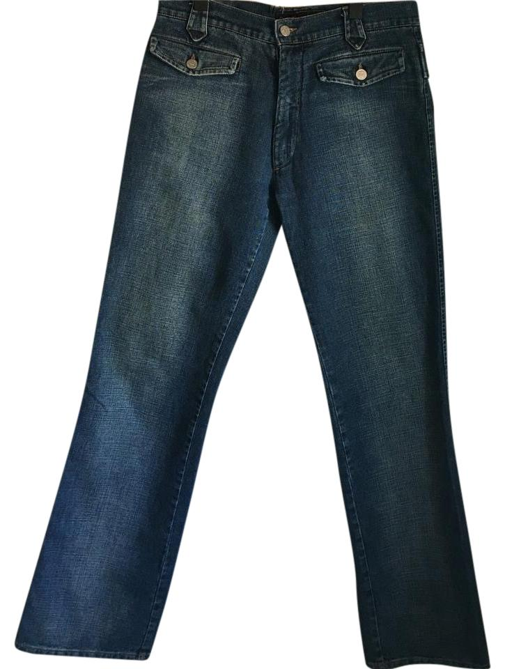 David mayer jeans mens