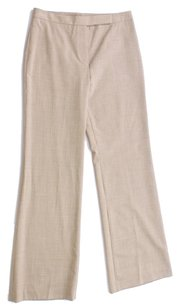 David Meister Women Clothing Trouser Pants Gold