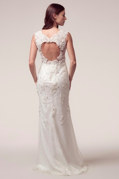 wedding dresses on sale david s bridal wedding dress on 64 wedding 9386