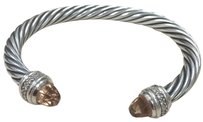 David Yurman Cable