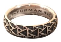 David Yurman Frontier Ring