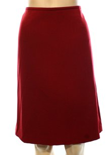 Other 50-100 Designer New With Defects Pencil 3502-0306 Skirt