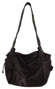 Desmo Womens Shoulder Bag