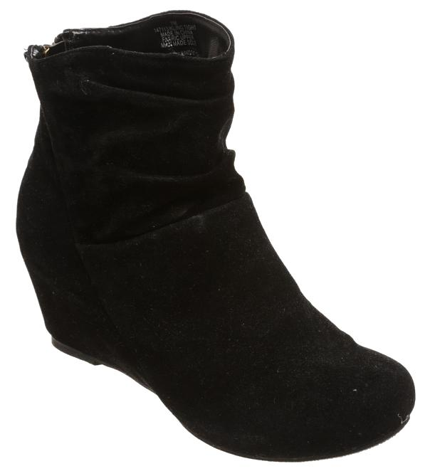 Boots for Women, Booties, Black, Leather, 2017, 3.5 4.5 5.5 6 6.5 7.5 8.5 Giuseppe Zanotti