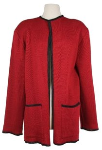 Dior Christian Womens Sweater