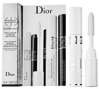 Dior NEW Dior Lash Maximizer sample