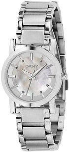DKNY Dkny Ladies Quartz Watch Ny4519