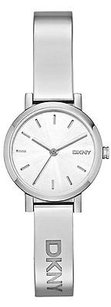 DKNY Dkny Soho Ladies Watch Ny2306