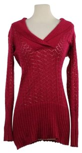 DKNY Jeans Womens Sweater