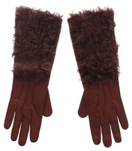 Dolce&Gabbana Wholesale Stock NWT $65K DOLCE & GABBANA 100pc Mixed Wholesale Stock Lot Gloves Mittens Men Woma