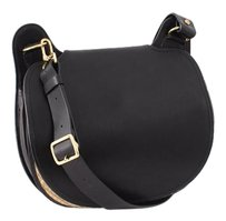 Donna Karan York Cross Body Bag