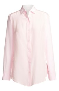 DRESSHIRT Button Down Shirt Long Sleeve Top