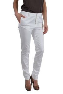 DSquared Casual Pants