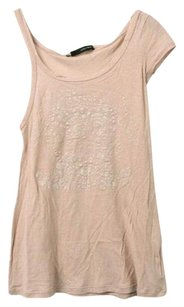 DSquared T Shirt Pink
