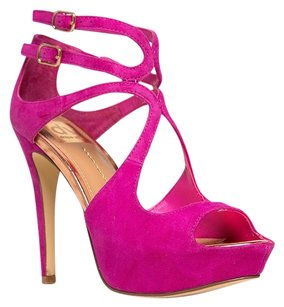 DV by Dolce Vita Pink Sandals