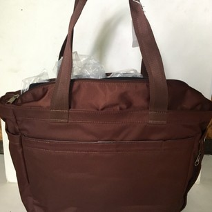 Ebags Savvy Carry On Laptop Bag